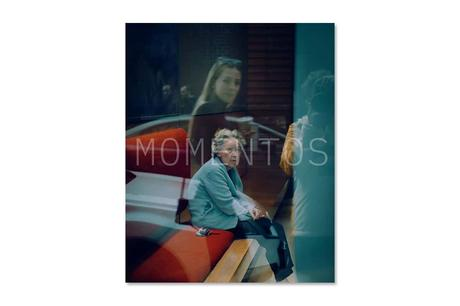 MONARIS – MOMENTOS
