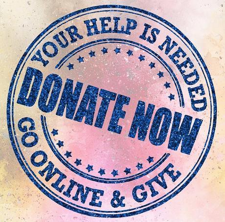 Par quelles actions pouvez-vous soutenir une ONG ?