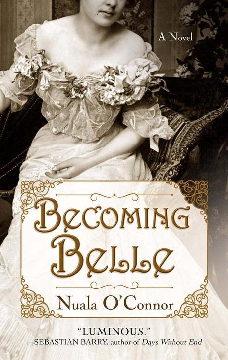 Belle Bilton  – Comtesse de Clancarty