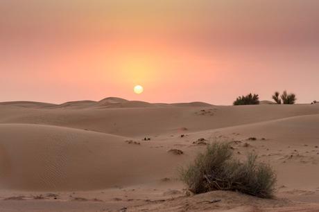 3 conseils pour préparer un voyage à Dubaï