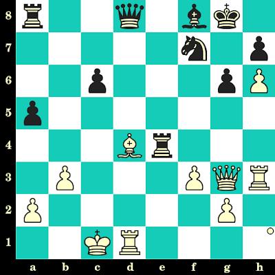 Le jeu d'échecs de Lucas van Leyden (1508)