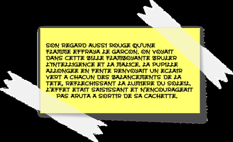 L'Aigle et le Koto T1 - Les Noces Duelles - Axel Witzke