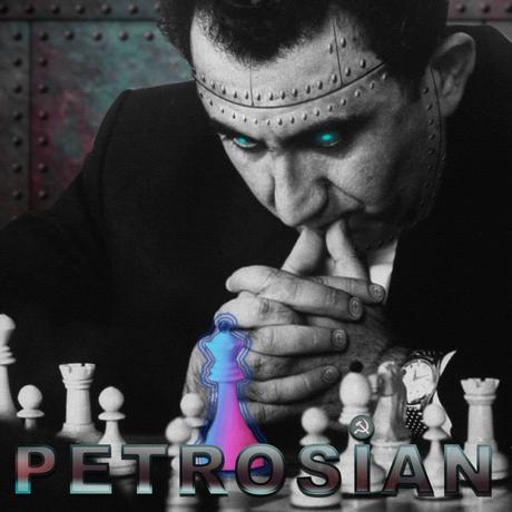 Petrosian