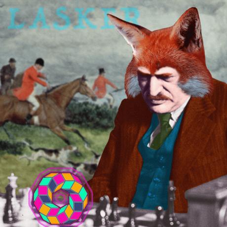 Lasker