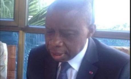 France : Opération de charme du Cameroun à Lyon