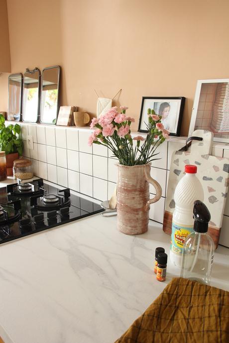 starwax vinaigre blanc recette naturelle