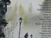 Biennale d'aquarelle Boissezon (Tarn)
