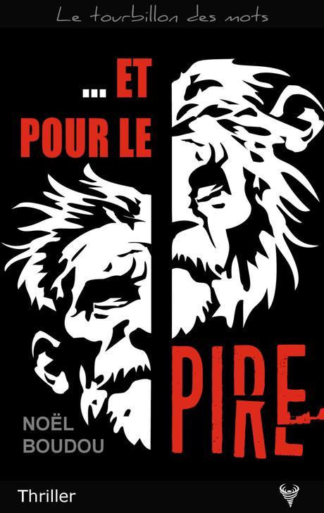 Et pour le pire - Boudou Noel - Taurnada Éditions - ebook (ePub) -  Librairie Martelle AMIENS