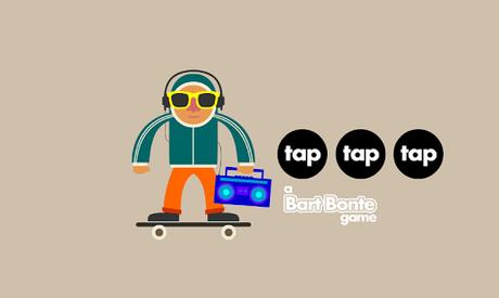 Télécharger tap tap tap  APK MOD (Astuce) 5