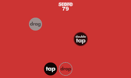 Télécharger tap tap tap  APK MOD (Astuce) 3
