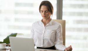 Le mindfulness ou comment travailler en pleine conscience