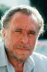 Charles Bukowski – Chance