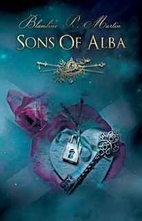 Sons of Alba (Blandine P. Martin)
