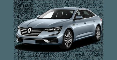 Quelle Renault Talisman choisir ? Motorisations et finitions, notre guide pour faire les bons choix