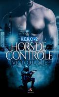 L'harmonie de sa mélodie (H.E.R.O. #3.5) de Victoria Sue