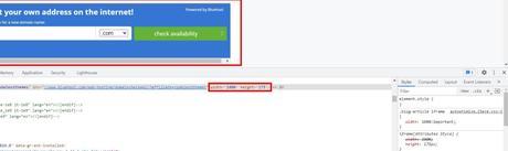 Comment améliorer le décalage de mise en page cumulatif (CLS) sur WordPress