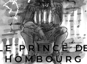 Prince manque charme