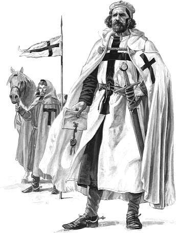 Fascisme et Moyen-âge