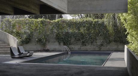 AFFR : «CASA MASETTI»  le film de Mister Emma sélectionné au Festival International du Film d'Architecture du Rotterdam
