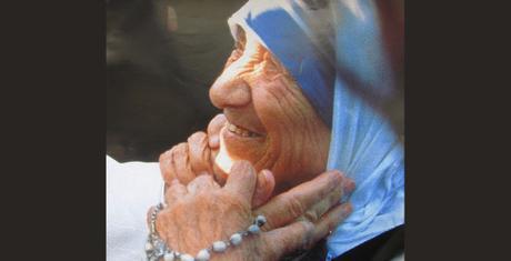 18 septembre – France : Notre-Dame de Pitié ou des Sept Douleurs, diocèse de Montauban