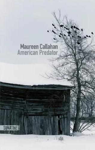 News : American Predator - Maureen Callahan (Sonatine)