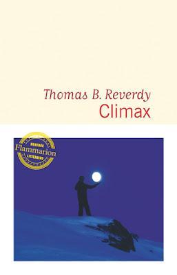 Un petit Everest à rejoint mon Himalaya à lire  (1)