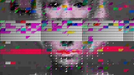 Glitch art – Billet n° 563