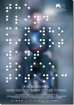 the blind man who did not want to see titanic affpro