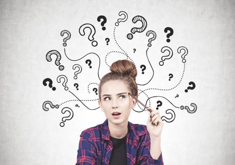 questions à poser à une fille : le monde d'emploi pour savoir comment lancer ou relancer la conversation, et installer du flirt