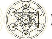cube Metatron, symbole protection puissant