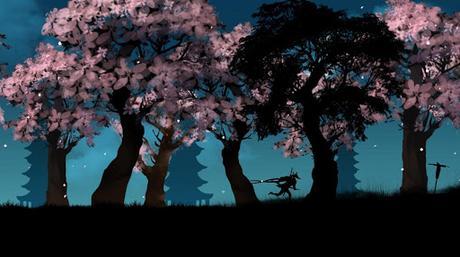 Code Triche Ninja Arashi  APK MOD (Astuce) 3