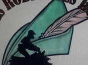 Rando Eaux claires Robins Bois octobre Mouthiers boeme (16)