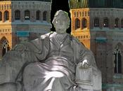 Internationaler Richard Wagner Kongress München Congrès international Munich