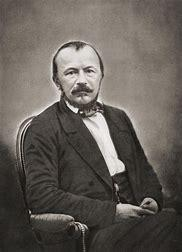 LE RELAIS (Gérard de Nerval - recueil Odelettes 1853)