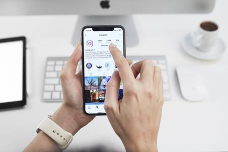 7 outils Instagram pour améliorer votre stratégie e-commerce