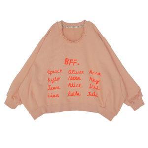 Tambere sweatshirt