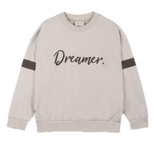 Mipounet Dreamer Sweatshirt