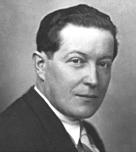 1935 Xavier de Hauteclocque meurt empoisonné
