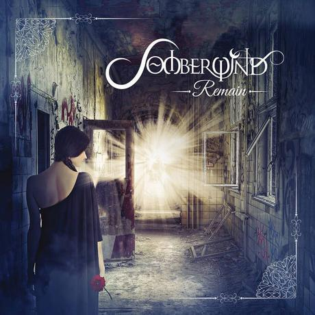 Album - Somberwind - Remain