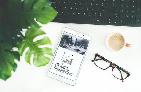 L'Inbound Marketing est-il adapté au B2C ?