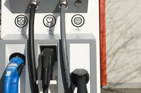 La prise CHAdeMO ou Type 4 : la recharge rapide des voitures électriques