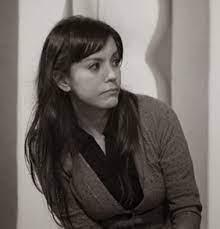 María Belén Aguirre – Je te parle dans la langue dont je suis capable