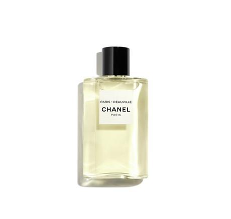 Chanel N°5 : 100 ans et pas une ride !