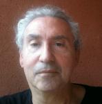 Éric ZEMMOUR la force de l'intelligence.