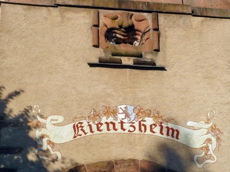 Le Lalli de Kientzheim © French Moments