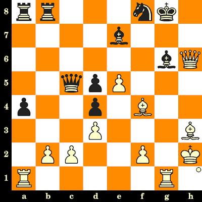Questions pour un champion d'échecs avec Jorden Van Foreest