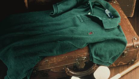 De René Lacoste à Ralph Lauren : l'histoire du polo