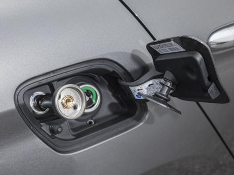 Le GPL : roulez plus propre et moins cher