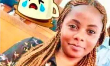 Cameroun – Nécrologie : Les internautes choqués par la mort tragique d'une étudiante de l'Ecole Nationale Supérieure des Travaux Publics