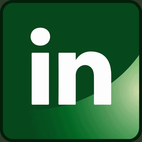 façons simples et rapides de tirer le meilleur parti de LinkedIn